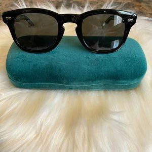 🔥NEW🔥Gucci Square Sunglasses